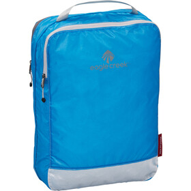 Eagle Creek Pack-It Specter Clean Dirty Cube M brilliant blue